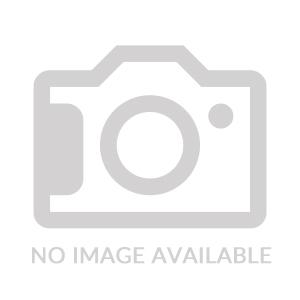 GJKK 2 St/ück Bedruckte Multifunktionstuch mit 10 St/ück Aktivkohlefilter Kopftuch Schlauchschal Outdoor UV Staubschutz Mund-Tuch Motorrad Fahrrad Joggen f/ür Kinder Junge M/ädchen